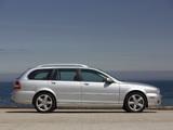 Jaguar X-Type Estate 2007–09 images