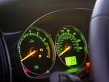 Photos of Bonspeed Jaguar X-Type 2005