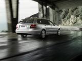 Pictures of Jaguar X-Type Estate 2007–09