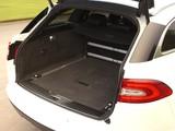 Photos of Jaguar XF Sportbrake UK-spec 2012