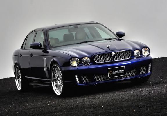 north carsforsale brentwood tn carolina sale xj com for in jaguar series