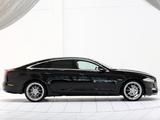 Startech Jaguar XJ (X351) 2011 pictures