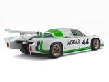 Jaguar XJR5 1982–85 photos