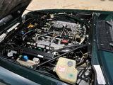 Jaguar XJ-S 1975–91 pictures