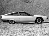 Jaguar Ascot Concept 1977 images