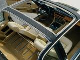 Jaguar XJ-SC 1983–88 images