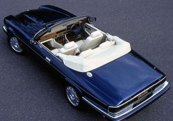 xjs side convertible door jaguar archive web profile item event