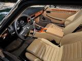 Photos of Jaguar XJ-S 1975–91