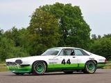 Jaguar XJ-S Trans-Am 1976–78 wallpapers