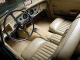 Pictures of Jaguar XK150 Drophead Coupe 1958–61