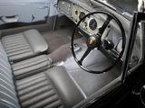 Pictures of Jaguar XK150 Drophead Coupe UK-spec 1958–61