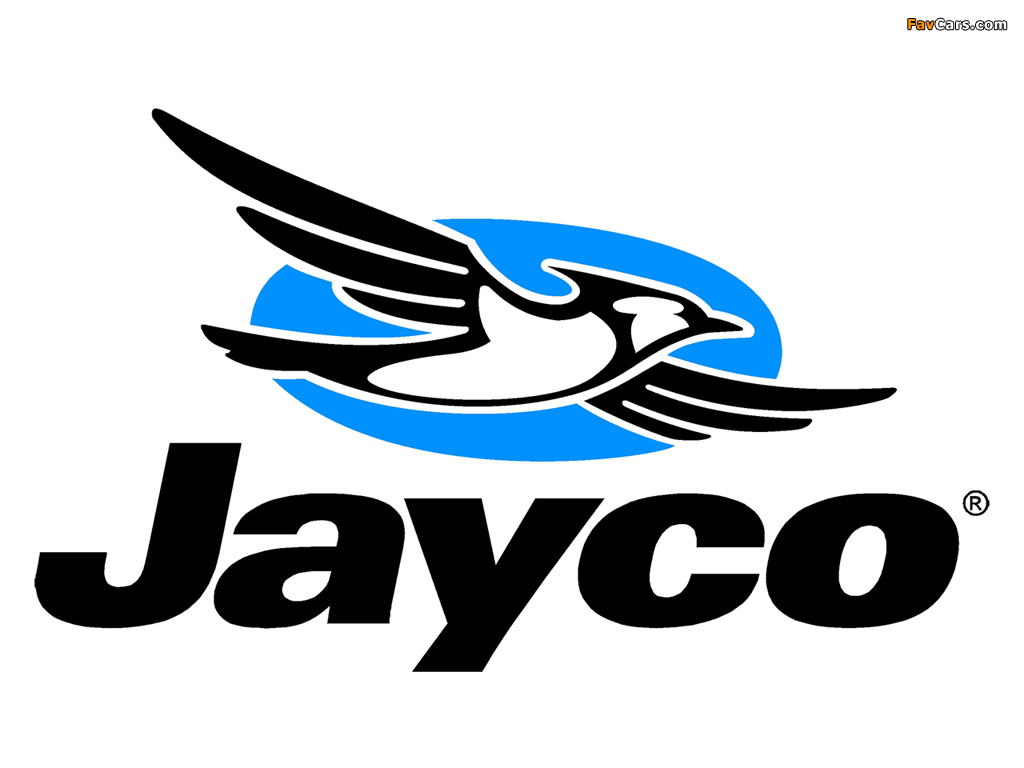 Jayco pictures (1024 x 768)