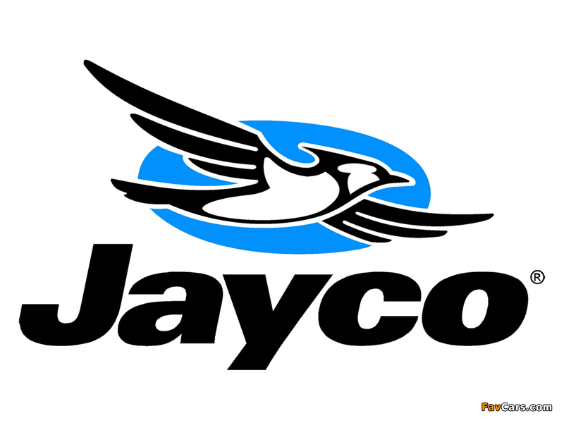 Jayco pictures (800 x 600)