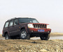 Jeep 2500 (BJ2021EB) 2003–05 wallpapers