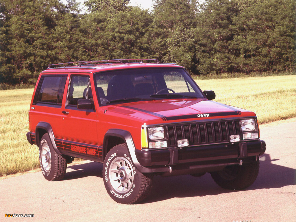 Cherokee Chief 3p 4.0 BVM - Page 5 Wallpapers_jeep_cherokee_1984_1