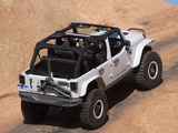 Images of Jeep Wrangler Mopar Recon Concept (JK) 2013