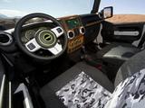 Jeep Wrangler Mopar Recon Concept (JK) 2013 pictures
