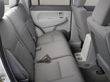 Jeep Liberty 2007 photos