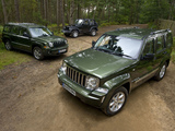 Images of Jeep