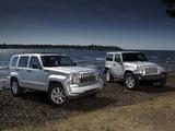 Jeep photos