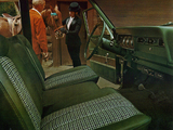 Images of Jeep Wagoneer 1973
