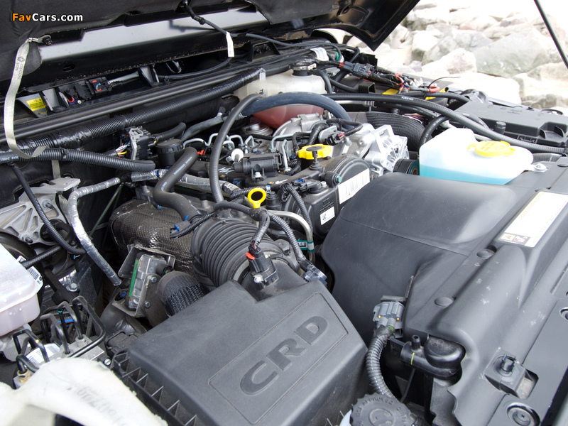 Jeep Wrangler Sport UK-spec (JK) 2007 images (800 x 600)