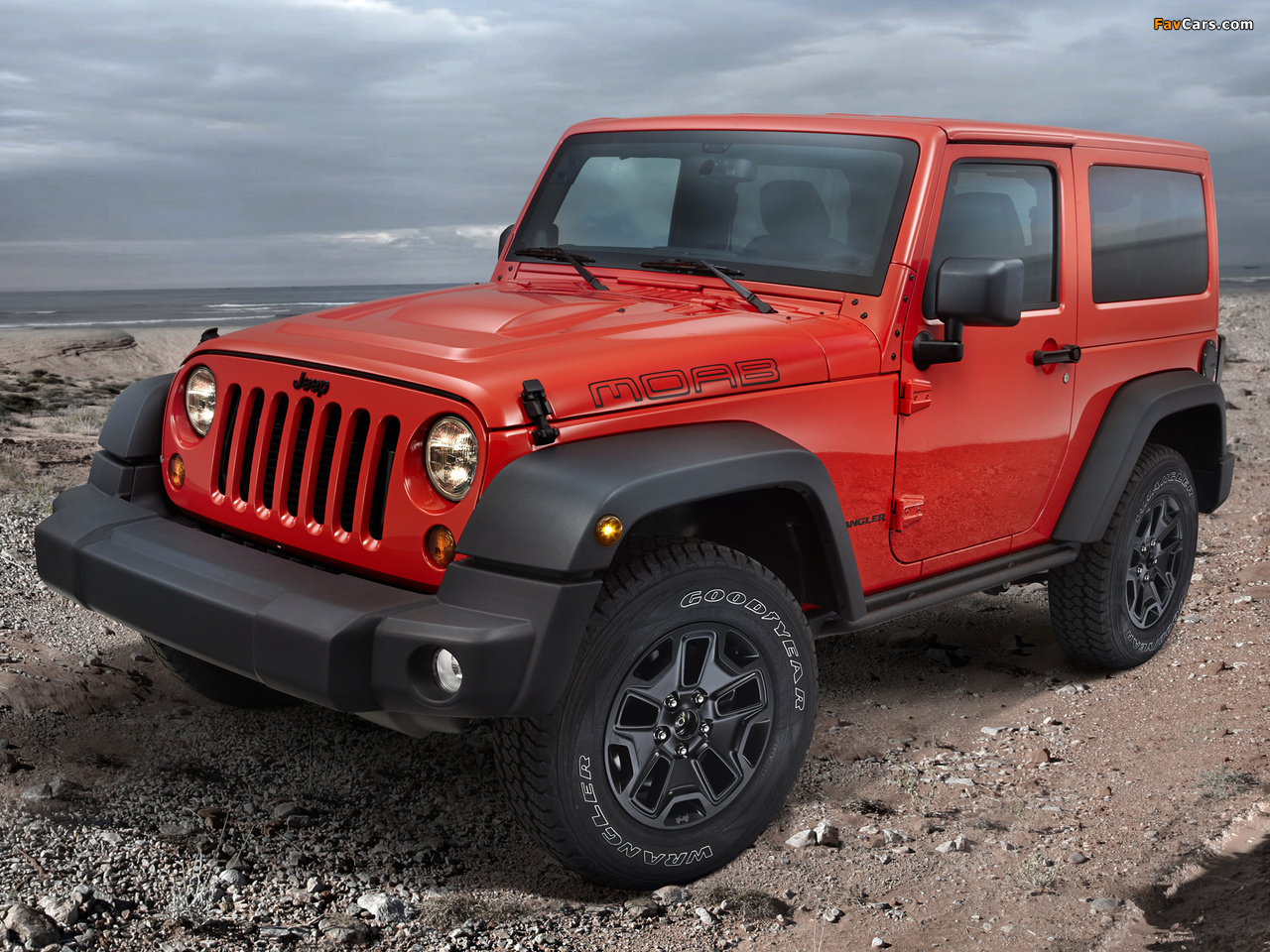Jeep Wrangler Moab (JK) 2012 photos (1280 x 960)