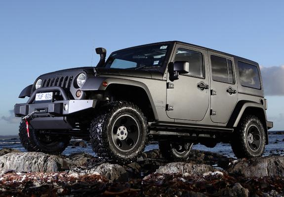 jeep wrangler unlimited sport au spec jk 2012 wallpapers. Black Bedroom Furniture Sets. Home Design Ideas