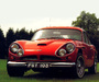 Jensen CV8 (MkI) 1962–63 wallpapers