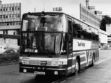 Photos of Jonckheere DAF SB2300 Jubilee P599 1980–