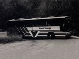 Pictures of Jonckheere DAF SB2300 Jubilee P599 1980–