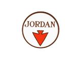 Jordan Motor images