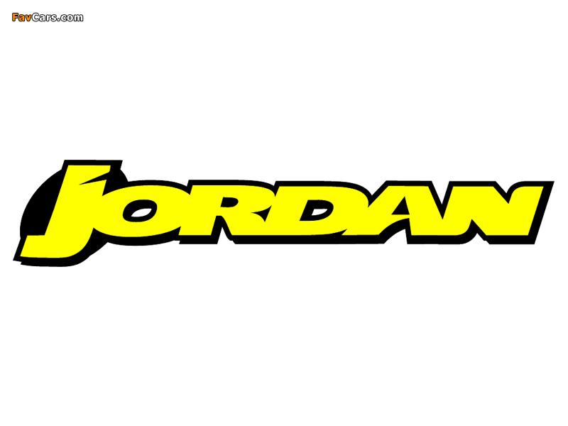 Jordan wallpapers (800 x 600)