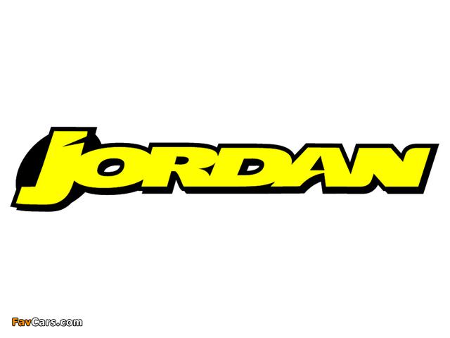 Jordan wallpapers (640 x 480)