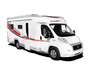 Images of Kabe Travel Master 690B 2012
