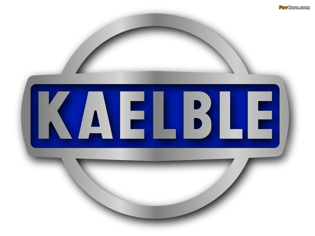 Pictures of Kaelble (1024 x 768)