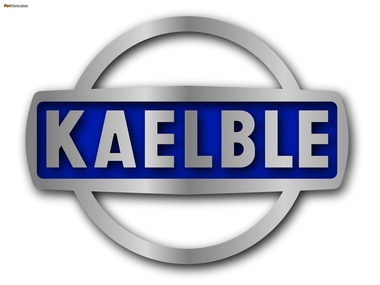 Pictures of Kaelble (1600 x 1200)
