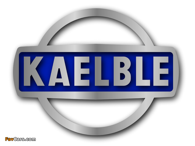 Pictures of Kaelble (640 x 480)