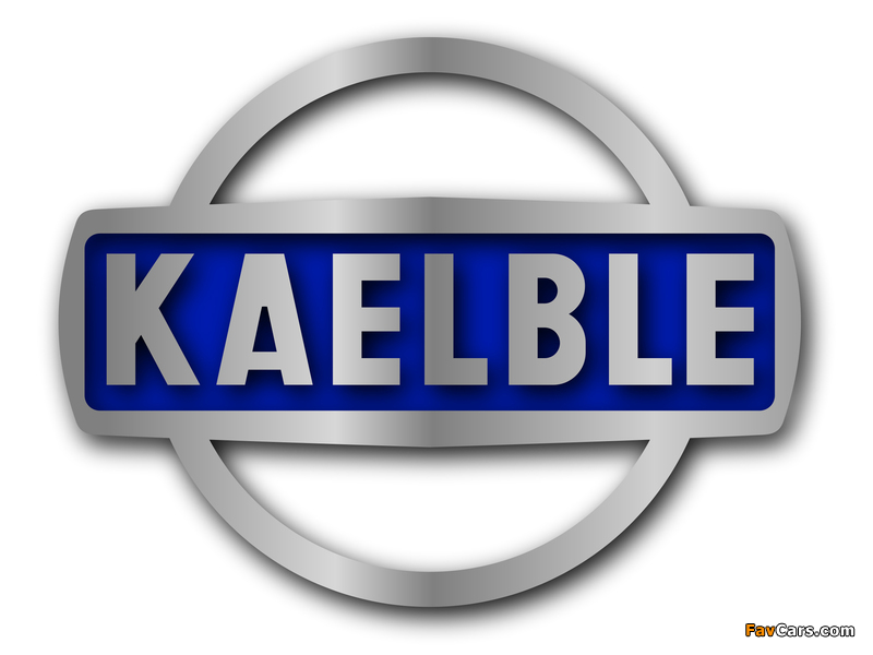 Pictures of Kaelble (800 x 600)