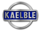 Pictures of Kaelble