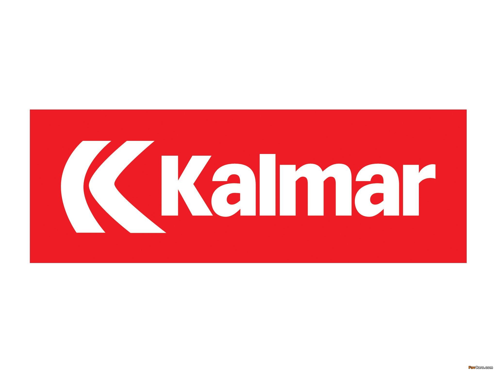 Kalmar pictures (2048 x 1536)