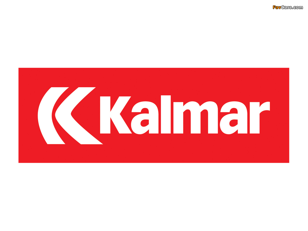 Kalmar pictures (1024 x 768)