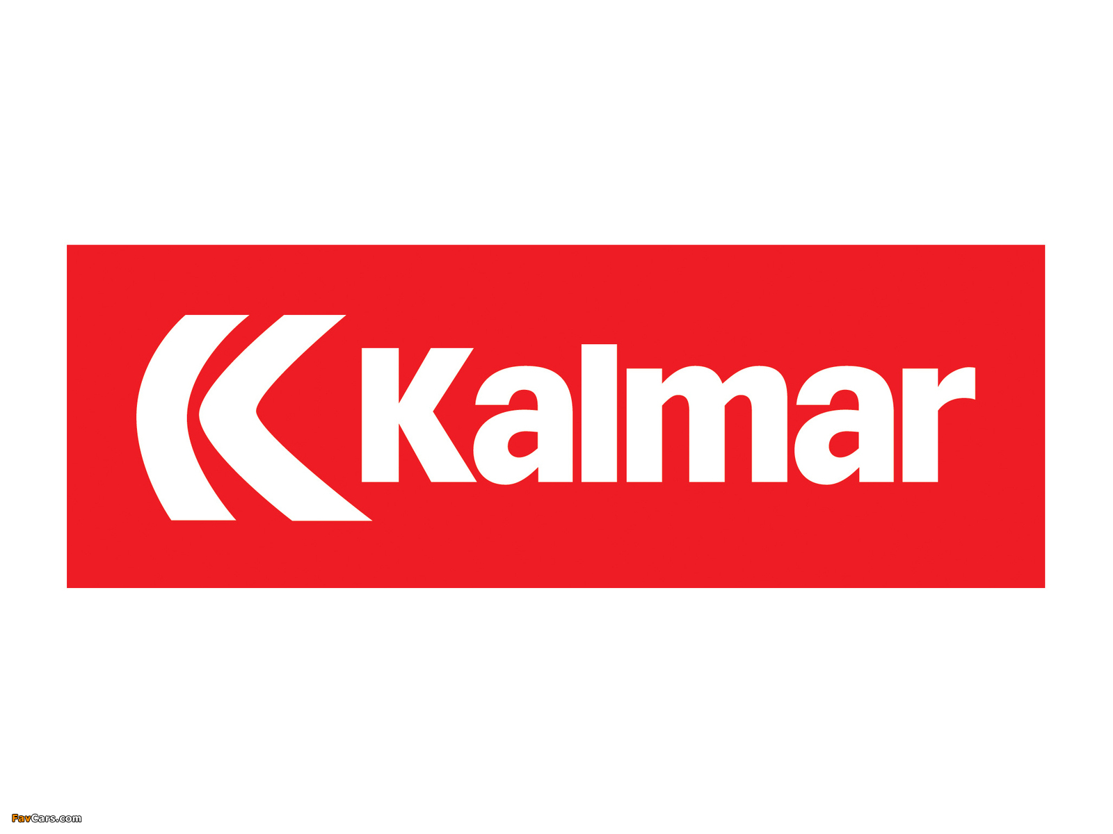 Kalmar pictures (1600 x 1200)