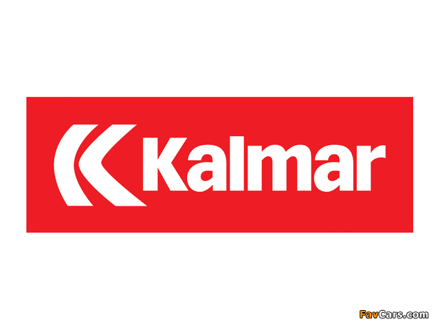 Kalmar pictures (640 x 480)