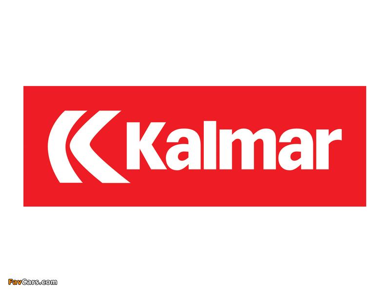 Kalmar pictures (800 x 600)