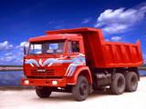 Photos of 65115 1995–2009