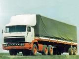 6410  1983 wallpapers