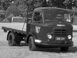 Karrier Bantam 1952–74 pictures