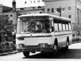 Photos of 3100   (I) 1963