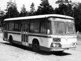 Photos of 2 3100  1964